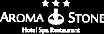 aromastone-logo